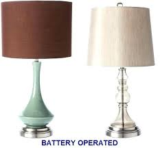 Cordless Table Lamps At Target by Cordless Table Lamps Ikea U2013 Eventy Co