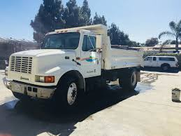 2000 International 4700 Dump For Sale | Richmond, CA | 9431507 ... 1997 Intertional 4900 1012 Yard Dump Truck For Sale By Site Federal Contracts Trucks Awesome 1995 4700 Dumphelp Me Cide Plowsite Used For Sale Dump At American Buyer 2000 95926 Miles Pacific Box 26 Cars In Mesa Arizona Inventory Acapulco Mexico May 31 2017 1991 Auction Municibid