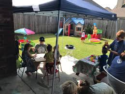 Preschool Backyard Bible Club Recap 25 Unique Vacation Bible School Ideas On Pinterest Cave 133 Best Lessons Images Bible Sunday Kids Urch Games Church 477 Best Of Adventure Homeschool Preschool Acvities Fall Attendance Chart Bil Disciplrcom Https The Pledge To The Christian Flag And Backyard Club Ideas Fence Free Psalm 33 Lesson Activity Printables Curriculum Vrugginks In Asia