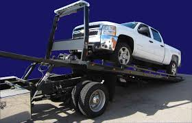 Towing Dallas - Towing Tow Truck Insurance In Dallas Texas Get Insurance Rates Save Money Rons Towing Inc In Tx Services Trucks For Sale Tx Wreckers Heavy Duty Wrecker Service Flatbed Operator Gunman Killed Shootout Nbc 5 Dallasfort Worth Home Collin County Recovery Asset Repoession Discount 24 Hour Emergency Fast Police Officer Involved Crash With Silver Car At Pearl Dallas Dennys 247 The Closest Cheap Nearby