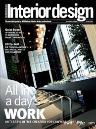 Home Decorating Magazines Australia by Interior Design Magazine Pdf Billingsblessingbags Org