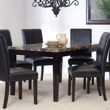 dining room chairs walmart home design ideas