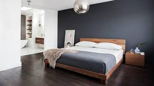 dondra bed cb2 google search bedrooms pinterest bedrooms
