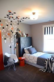 Old School Pac Man Grid Headboard Can Do This With Mine Craft Theme Find Pin And More On 11 Year Boy Room Ideas
