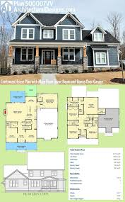 100 Modern House Cost Energy Efficient Plans Also 24 Beautiful Efficient