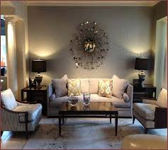 Best 25 Wall Behind Couch Ideas On Pinterest Living Room Awesome Large Decor For