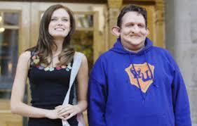 Halloween Town Cast 2017 by Watch Return To Halloweentown On Netflix Today Netflixmovies Com