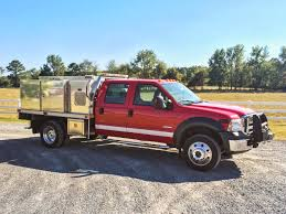 2007 Ford F-550 4x4 Brush Truck | Used Truck Details 2017 Ford F550 Lariat Custom Hauler Body Youtube Super Duty Drw Xl 4x4 Truck For Sale In Pauls Valley Used F550xl Dump Trucks Year 2004 Price 19287 For Sale 2008 At Dave Delaneys Columbia 1999 Dump St Cloud Mn Northstar Sales 2016 Chassis Regular Cab 4 Wheel Drive 35 Yard New Indianapolis In 2010 Boca Raton Fl 5003448985 Cmialucktradercom 2006 Single Axle Powerstroke 60l F 550 Walkaround 2018 Super Duty Xlt Na In Waterford 21269w Flatbed Corning Ca 53970