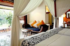 100 Interior Design In Bali Ideas 19 Villas And Their S