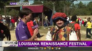 Ms Heathers Pumpkin Patch Louisiana by Thousands Expected At Mrs Heather U0027s Pumpkin Patch In Hammond Wgno