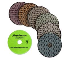 Tile Hole Saw Kit by Tile Stone Concrete Tools U0026 Supply Master Wholesale