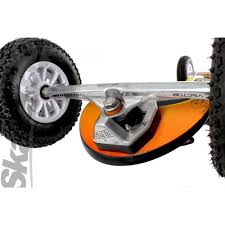 MBS Core 95 Mountainboard Skater HQ Amazoncom Mbs 10302 Comp 95x Mountainboard 46 Wood Grain Brown Top 12 Best Offroad Skateboards In 2018 Battypowered Electric Gnar Inside Lne Remolition Kheo Flyer V2 Channel Truck Atbshopcouk Parts And Accsories Mountainboards Europe Etoxxcom Jensetoxxcom My Attempt At Explaing Trucks Surfing Dirt Forum Caliber Co 10inch Skateboard Set Of 2 Off Road Longboard Mountain Components 11 Inch Torque Trampa Dual Motor Mount Kit Diy Kitesurf Surf Wakeboard