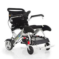 Electric Wheelchair - KD Smart - Folding - Mobility Aids | Hospital Beds ... 8 Best Folding Wheelchairs 2017 Youtube Amazoncom Carex Transport Wheelchair 19 Inch Seat Ki Mobility Catalyst Manual Portable Lweight Metro Walker Replacement Parts Geo Cruiser Dx Power On Sale Lowest Prices Tax Drive Medical Handicapped Recling Sports For Rebel 18 Inch Red Walgreens Heavyduty Fold Go Electric Blue Kd Smart Aids Hospital Beds Quickie 2 Lite Masters New Pride Igo Plus Powered Adaptation Station Ltd