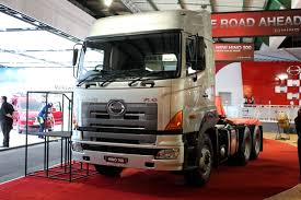 HINO OCTOBER TRUCK SALES HOLD STEADY AT SEPTEMBER LEVELS Truck Sales Nz Heavy Trucks Trailers Heavy Transport Equipment New 2016 F550 44 Demo Hooklift Northland Gabrielli 10 Locations In The Greater York Area Garys Auto Sneads Ferry Nc Used Cars Trucks All New Tricked Out Lifted 2015 Ram Laramie 4x4 Mega Cab Tdy Whosale Solutions Inc Loxley Al A Somerset Ky Service Durham Truck Equipment Sales Service Isuzu Volvo Mack Patriot Dallas Tx Car Models 2019 20 Palmetto Ford Dealership Miami Fl 33166 Freeway Lyons Il 60534
