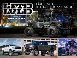 100 Dallas Truck Show Phoenix AZ April 13th DUB Tour