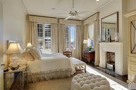 Frontgate Ez Bed by Cote De Texas Two Beauties N Nola
