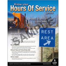 Hours Of Service, Driver Awareness Safety Poster, Trucking Posters ... Your Guide To Hours Of Service Requirements For Commercial Vehicle Fmcsa Annaleah Mary Upcoming Events Logbook Traing Utah Trucking History Hoursofservice Rules The State Cadian Fleets Discussed During Insight User Teamsters Safety Groups Congress Dont Touch Hours Service Truckers Applaud Move Revert Pre2013 Regulations Hos Made Simple Infographic Assetworks Eld Mandate 60 70 Hour Rule Fv3 Youtube