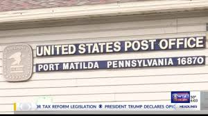 Employee Says Local Post Office Remains A Toxic Environment Usps Made An Ornament That Displays Package Tracking Updates Updated Tracking Texts The Ebay Community Ups Fedex Or Dhl We Do It All Pak Mail Northland Drive Amazon Prime Late Package Delivery Refund Retriever What Does Status Not Mean With Zipadeedoodah 1963 Studebaker Zip Van Program Allows Children To Get Mail From Santa Local News New Tom Telematics Link 530 Webfleet Gps Tracker Work Pro How To Add Track Your Order Page Shopify In 5 Minutes
