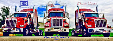 Trucking, Distribution & Logistics | The Osborne Logistics Group® Trucking Distribution Logistics The Osborne Group Spot Freight Markets And Price Gouging Walmart Truckers Land 55 Million Settlement For Nondriving Time Pay Fest Fest_trucking Twitter Truckers Forum No Additional Penalties Walmart In Suit Legal Reader Layovercom Drivers Iws Trucking Company Driving Jobs Vs Lease Purchase Programs Mcelroy Truck Lines Inc Driver Job Thomas Transportation