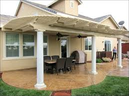 Inexpensive Patio Cover Ideas by Patio Ideas Backyard Patio Cover Ideas Outdoor Covered Patio