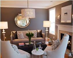 Useful Living Room Light Fixtures Also Interior Home Inspiration
