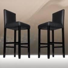 cdiscount chaise de bar cdiscount tabouret bar cheap cdiscount tabouretbar crunch with