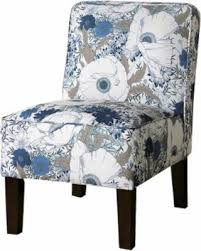 cyber monday is here get this deal on skyline accent chair
