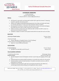 Free Kindergarten Teacher Resume Templates At Main ... Pin By Free Printable Calendar On Sample Resume Preschool Teacher Assistant Rumes Caknekaptbandco Teacher Assistant Objective Templates At With No Experience Achance2talkcom Teaching Cv 94295 Teachers Luxury New 13 For Example Examples Template For Position Aide Samples Velvet Jobs 15 Teaching Resume Description Sales Invoice The History Of Realty Executives Mi Invoice And