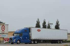 Cfl Trucking - Bino.9terrains.co Volvo Trucks Niece Trucking Central Iowa Trucking And Logistics Cti Inc Tnsiam Flickr Edinburgh In Curtain Van Trailer Services In California Flatbed Truck Heart Team On New Medical Service To Test Tickers Schedule Cmt Central Marketing Transport Trucking Youtube Refrigerated Transport