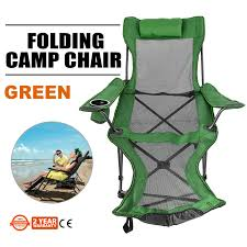 Details About Folding Reclining Garden Chair Cover Sun Lounger Deck Camping  Beach Lounge Uk Oru Kayak The Origami Folding Boat By Kickstarter Cacoon Kajito Hammock Deck Chair Bamboo Structure Fabric Earth Moon Making New Marine Vinyl Boat Seats 6 Steps With Pictures Guide Gear Deluxe Folding Deck Chair 623191 Fishing Three Seating Options For Your Boating Magazine Rear Bench Seat Preowned Boats In Kuna Id Used Indian Creek Sports Electric Meets Lounge On Chilli Island Outdoor Covers Patio Fniture Indoor Unique Bargains Washable Stretch Slipcovers Short Ding Room Stool Cover Gray Rakutencom Classic Accsories Veranda Adirondack Standard Garelickeezin 4866101 Eezin Mariner