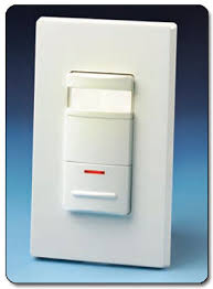 leviton ossnl idw decora passive infrared wall switch occupancy