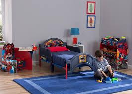 Spiderman Twin Bedding by Frozen Toddler Bedroom Set Nurseresume Org