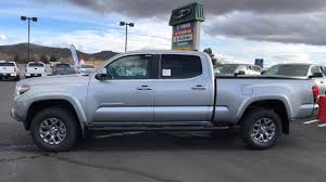 100 Truck Prices Blue Book New Tacoma For Sale In Carson City NV