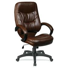 desk chairs armless office chair with wheels chairs leather plus