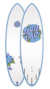 Santa Cruz Pumpkin Seed Surfboard by Pin By West French On Santa Cruz Surfboards Pinterest