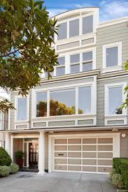 16th Avenue Tiled Steps Address by 148 16th Avenue San Francisco Ca 94118 Sold Listing Mls