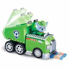 Paw Patrol – Rocky's Recycle Dump Truck Vehicle With Rocky Figure ... Playmobil Green Recycling Truck Surprise Mystery Blind Bag Recycle Stock Photos Images Alamy Idem Lesson Plan For Preschoolers Photo About Garbage Truck Driver With Recycle Bins Illustration Of Tonka Recycling Service Garbage Truck Sound Effects Youtube Playmobil Jouets Choo Toys Vehicle Garbage Icon Royalty Free Vector Image Coloring Page Printable Coloring Pages Guide To Better Ann Arbor Ashley C Graphic Designer Wrap Walmartcom