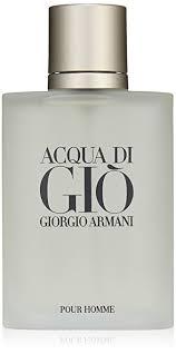 acqua di gio by giorgio armani for eau de