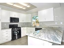 Pacific Crest Cabinets Meadow Vista Ca by 40277 Atmore Ct Temecula Ca 92591 Mls Sw16754215 Redfin
