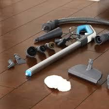 Vax Steam Mop For Laminate Floors by Vax Steam Fresh Combi 15 In 1 Steam S86 Sf C Vax