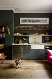 Our All Time Favorite Kitchen Devol Kitchens On What Colour Would You Paint Your