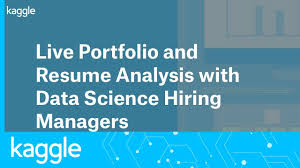 Live Portfolio And Resume Analysis With Data Science Hiring Managers ... Never Underestimate The Realty Executives Mi Invoice And Resume Live Career Login My Perfect Sign In Example Intended For Com 15 Examples Sound Engineer Any Positions 78 Live Career Resume Reviews Juliasrestaurantnjcom Careers Builder Livecareer Review Reviews Professional Makeover For Elvis Presley King Of Rock N Roll Topresume 50 Spiring Designs And What You Can Learn From Them Learn Awesome Office Manager Business Licensed Practical Nurse Sample Monster David Brooks Should Your Rsum Or Eulogy 30 View By Industry Job Title Format Marathi New