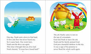 The Beginners Bible Has A Great Website With Games And Activities For Kids Including Printables Of All Sorts Videos To Watch
