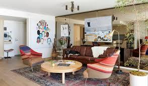 100 Carter Design Santa Monica By On 1stdibs