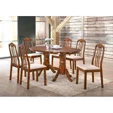 chaise conforama salle a manger table de salle manger conforama excellent table salle a manger