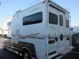 2005 Western Recreational Vehicles Alpenlite Cheyenne 900, Zion IL ... 2006 Alpenlite Saratoga 935 Solar Power Installation Phase I Truck Camper Adventure Used Pickup With For Sale Campers For Sale In Nampa Idaho Rvnet Open Roads Forum New The House Best 2008 Western Rv Alpenlite 950 Portland Or 97266 2005 Recreational Vehicles Cheyenne 900 Zion Il Fife Wa Us Vin Number 60072 Stock 1994 5900 Mac Sales