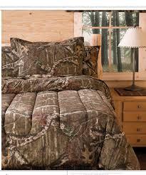 Mossy Oak Bedding