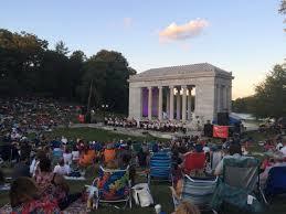 Roger Williams Pumpkin Festival 2017 by Ri Philharmonic Returns To Roger Williams Park Rhode Island