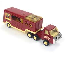 Buddy L Truck & Horse Trailer 1970's - Vintage Findz 1970s Tonka Truck And Horse Trailer Trailers Toy Prime Mover Matchbox Scammell Mechanical 3wheels No Boley Toys Farm With Barn Animals Two Farmers Big Country Sundowner Cattle Loading Up Breyer Mini Whinnies Horses In Ves Adventure Vehicle Review Home Load Trail Trailers Largest Dealer Auto Trader Euro Truck With Trailer Thewoodenhorseeu The Wooden Saddle Pals Off Roader And 3800 Hamleys For Breyer Traditional Series Horse Trailer Horseland 150 Mercedesbenz Transporter