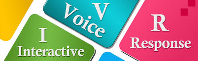 VoIP Interactive Voice Response Solveforcecom Unified Cloud Internet Service Providers Communications And Technology Blog Tehranicom Voip Archives Mechanic Policies Reach Customers Through Advertising Hosted Phone Services Voip Ans Communication Security In Uae Dubai Abu Dhabi Saudi Ip Based Sip Gate Intercom 10 Reasons Why Should My Business Switch To Voipstudio Vendors Call Center Dialer Pune 9185600 Youtube Infonetics Carrier Voipims Market Surges 30 2q13 Boosted By The 25 Best Voip Ideas On Pinterest Voip Solutions For Arts Organizations Are You Virtual Or Just Digital Provider Comparisons Thevoiphub